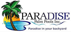 Tarpon Springs vinyl liner replacement, swimming pools and best Pacific Pools builders in Tampa FL.