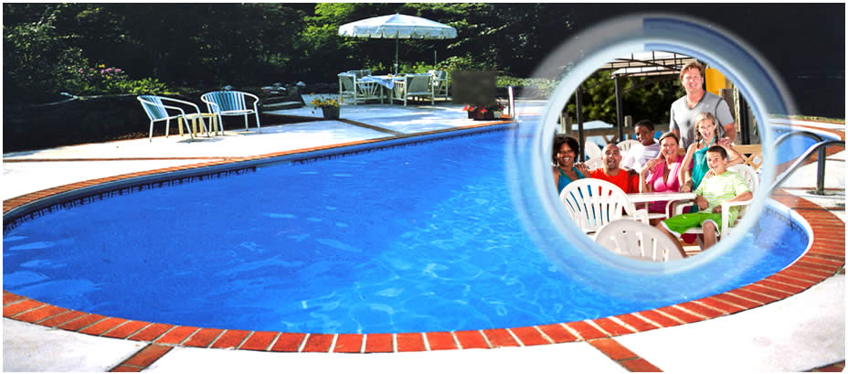 Tarpon Springs FL best vinyl liner replace, replacement, cost, price, deals, discount and online coupons.