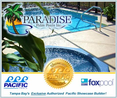 Swimming pools tarpon springs st pete best vinyl liner - Palm springs swimming pool contractors ...